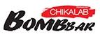 Bombbar